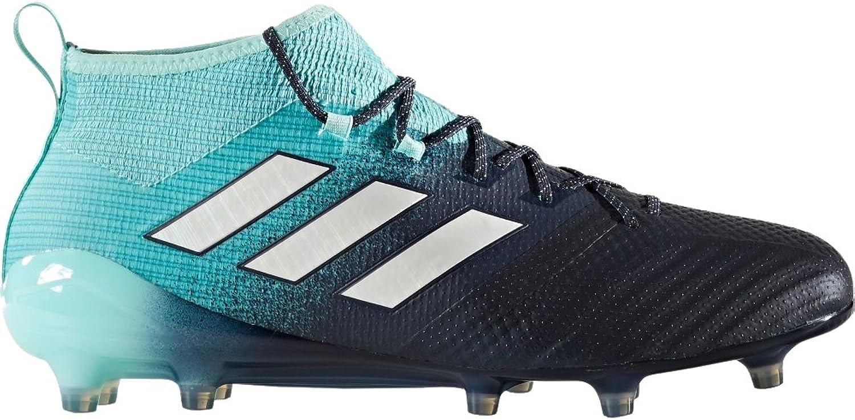 Adidas män skor Football stövlar Ace Ace Ace 17.1 Firm Ground Fotboll Kleats  trendig