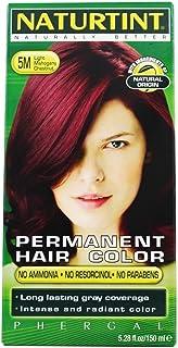 Naturtint Hair Color 5M Light Mahogany Chestnut - 4.7 fl oz