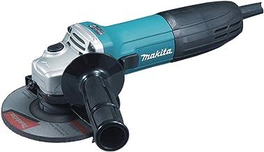 Makita GA5030 haakse slijper 125 mm, ZMAK-GA5030/2