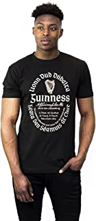 Best guinness t shirts for sale Reviews