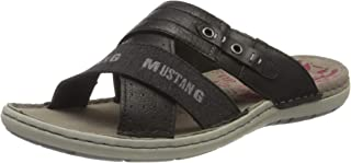 Mustang 4923-704-9, Mules Homme