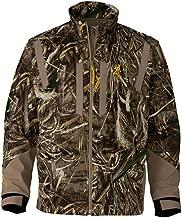 Best browning dirty bird apparel Reviews