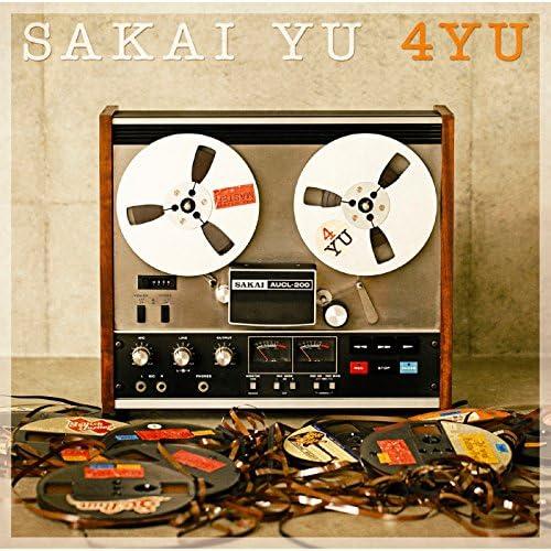 Yu, Sakai