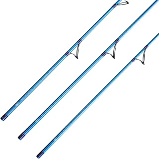 Temple Fork Outfitters GIS Mag Surf Spinning Blank Rod