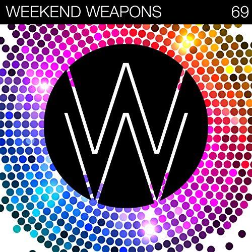Valakut Ramp (DJ Equan Remix)