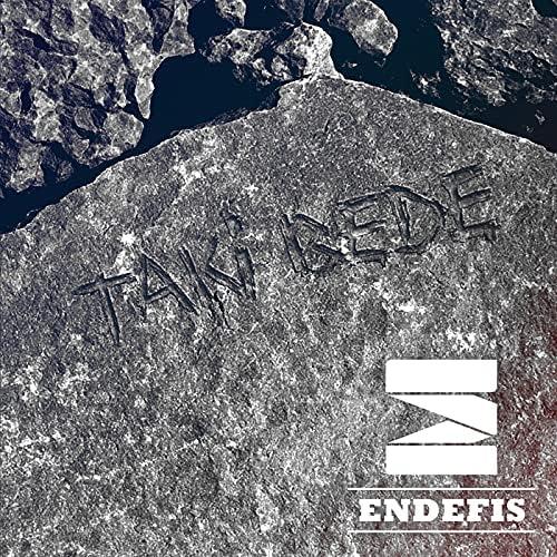 Endefis