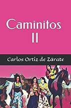 Caminitos II