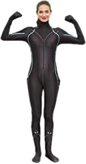 Amazon Com Black Widow Costumes Costumes Cosplay
