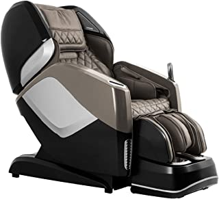 Osaki OS-PRO Maestro Massage Chair w/ 5-Year Extended Warranty (Taupe)