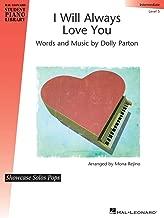 Best i wish you love sheet music Reviews
