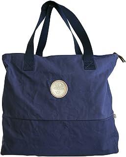 Bags Bolsa de Tela y Playa, 45 cm