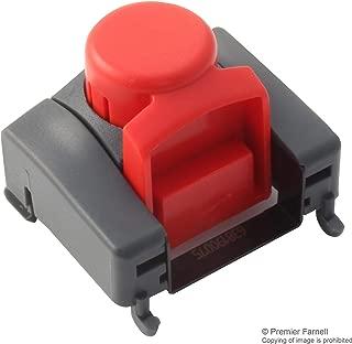 63819-0075 - Crimp Tool Locator, Molex 63819-0000 Hand Crimp Tool, Molex Micro-Fit 3.0 Series Contacts (63819-0075)