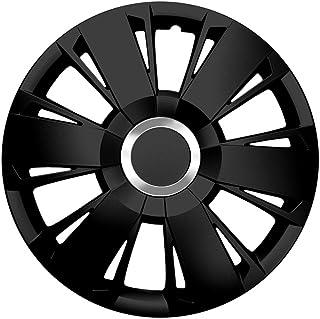 Suchergebnis Auf Für Opel Corsa C Radkappen Reifen Felgen Auto Motorrad