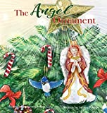 The Angel Ornament