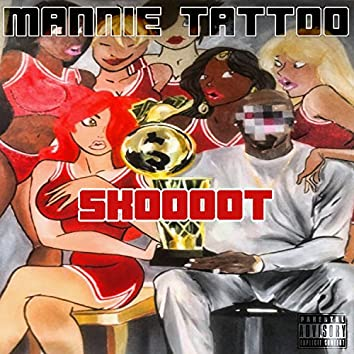 Scoooot