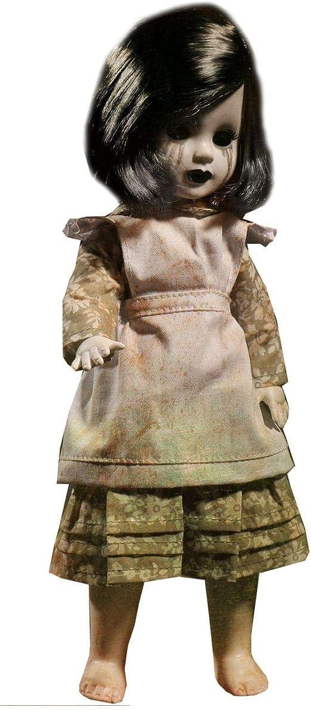 precios al por mayor Living Dead Dolls Series 34 34 34  Coalette  calidad garantizada