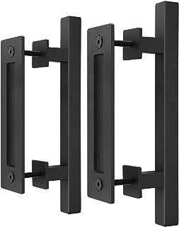 Best big sliding closet doors Reviews