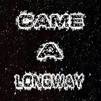 Came a Longway (feat. ABG Young)