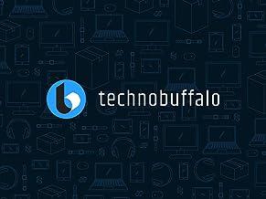 Clip: Techno Buffalo
