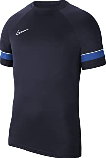 NIKE Men's Academy 21 Training Top T-Shirt