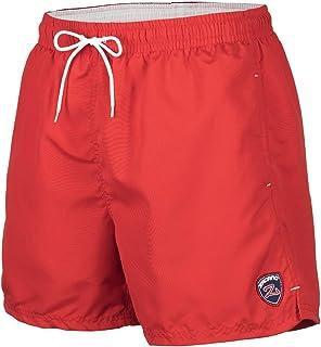 Zagano 5106 Men's Swimming Trunks/Swimwear