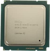 xeon processor cpu