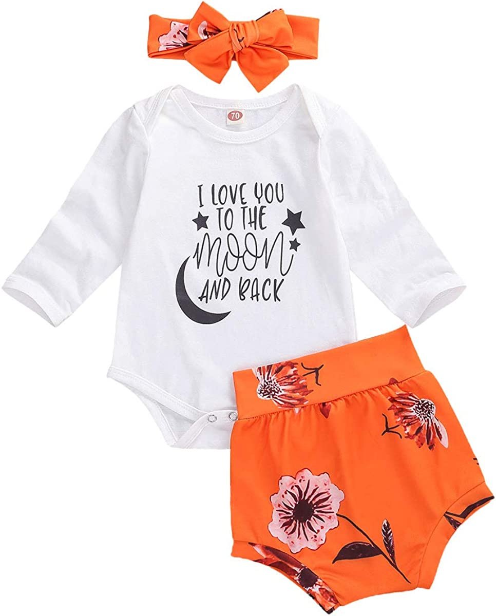 3pcs Newborn Girls Isn T She Lovely Outfits Short Sleeve Romper Tutu Skirts Shorts Headband Princess Clothes Set Clothing