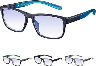 Mejor Gafas Protectoras Definicion de 2020 - Mejor valorados y revisados