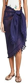 roberta roller rabbit sarong