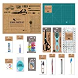 EverSewn Ultimate Sewing Starter Kit