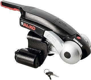AL-KO Safety Premium UK Black for AKS 3004
