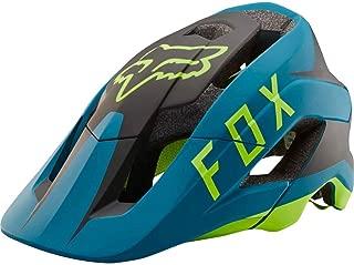 Best metah flow helmet Reviews