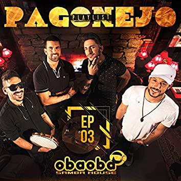 Pagonejo (EP 03)