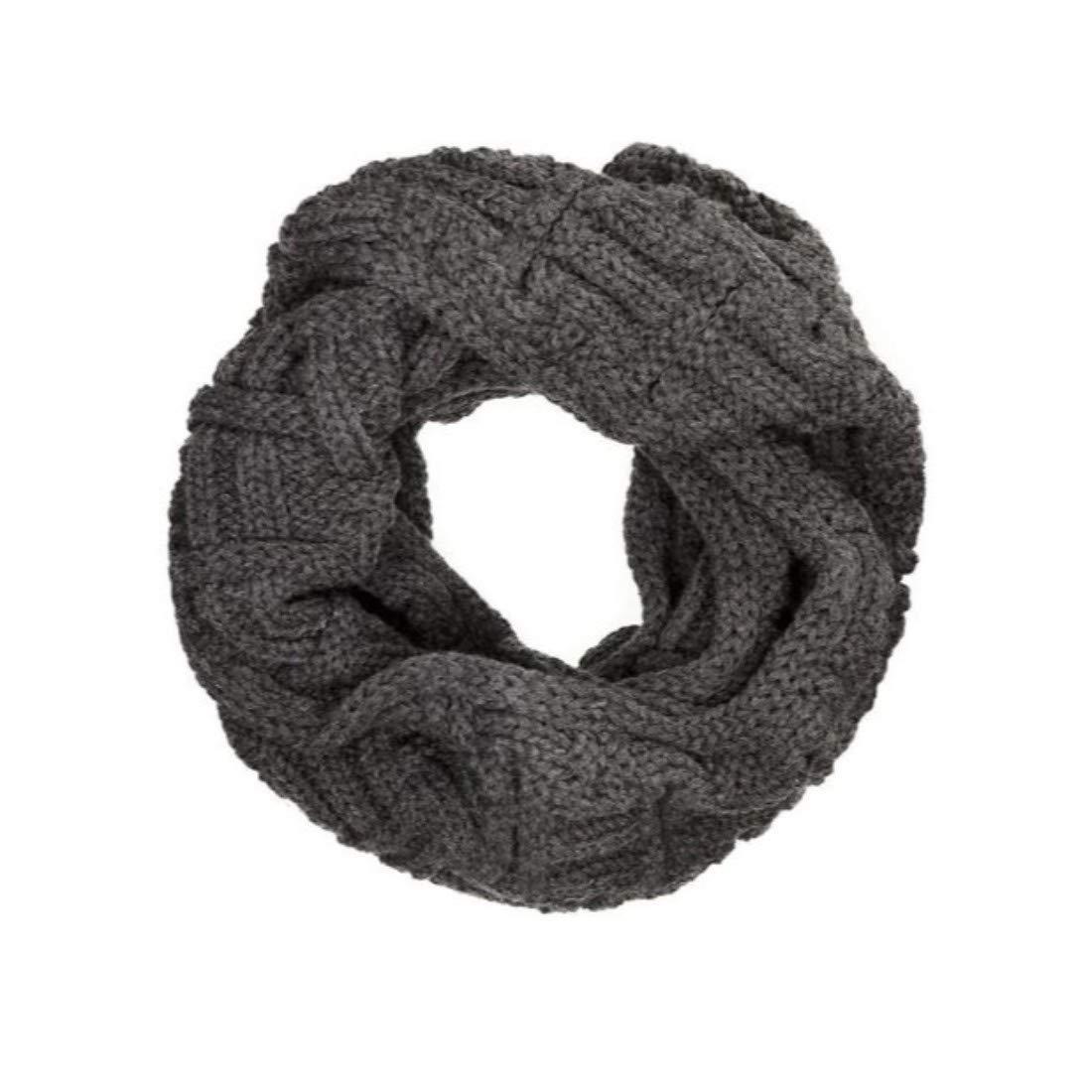 Knit Pattern, Aran Cashmere Scarf - 1000 Free Patterns