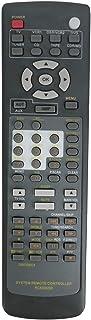New RC5300SR Remote Control for Marantz TV DVD CD Audio System AV Receiver RC5300SR RC5400SR RC5600SR SR6200 SR4200 SR4300...