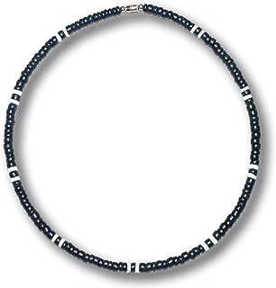 Best surfer necklace mens Reviews