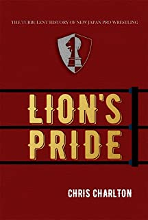 Best the lions pride Reviews