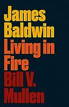 Best james baldwin life Reviews