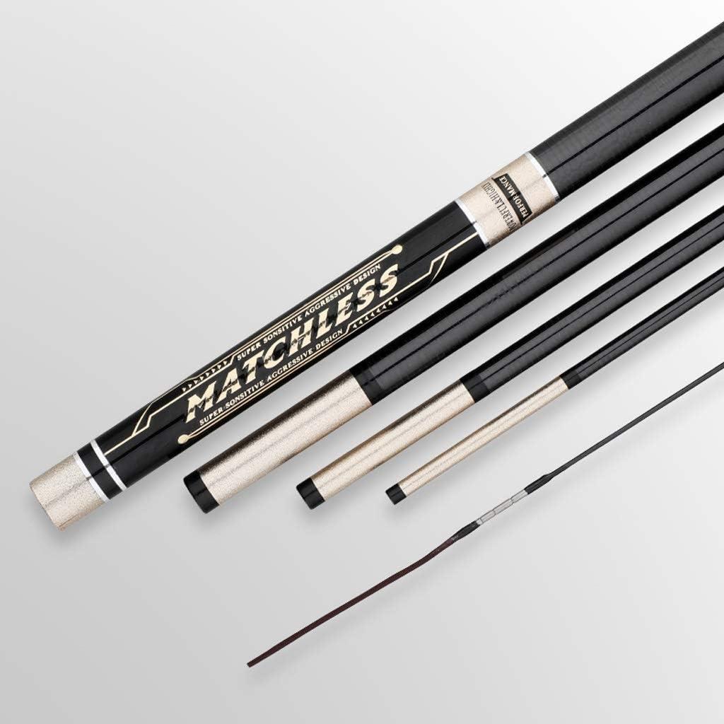 OMIDM Telescopic Fishing Rod Crucian Ranking TOP20 Carp Mail order cheap Ultra-