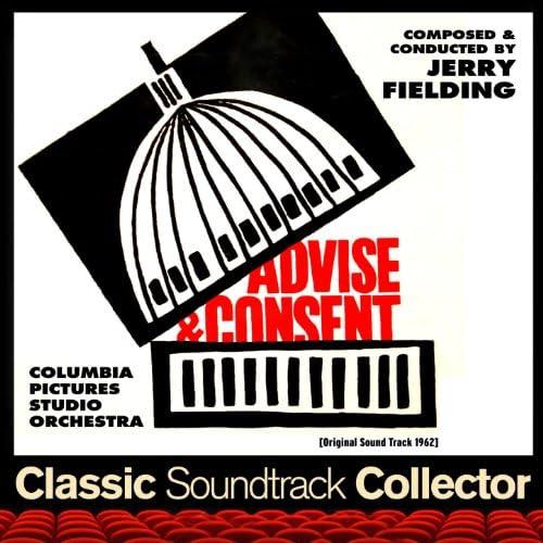 Columbia Pictures Studio Orchestra