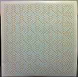 UUVVWWZ S/T vinyl record