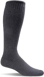 Sockwell Women's Circulator Compression Socks