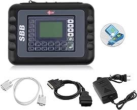 IOOkME-H V33.02 Auto Key Programmer Multi-Langual Automobile Key Programmer Vehicle Smart Remote SBB