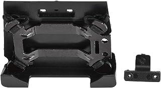 DJI MavicProドローン用ブラック軽量RCジンバルダンピングプレートダンピングボード
