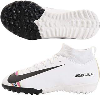 6efbe7353ed Nike Jr Superfly 6 Academy GS TF, Zapatillas de fútbol Sala Unisex Niños