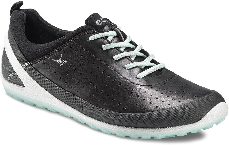 Ecco Women's Biom Lite 1.1 Cross-Training shoes