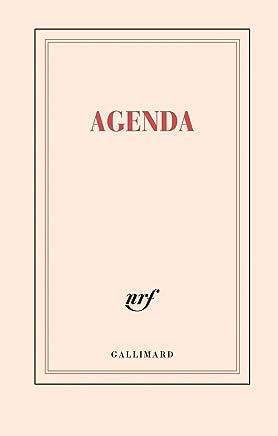 Agenda Litteraire 2020