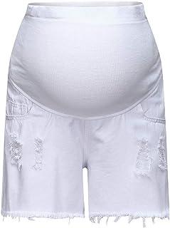Jinzuke R/éutilisable Lavable Taille r/églable b/éb/é de Poche Couches Lavables Nappy