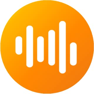free mp3 finder app