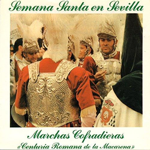 Marchas Cofradieras